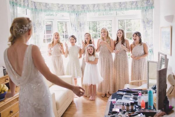 Surrey-Barn-Wedding-Murray-Clarke-3