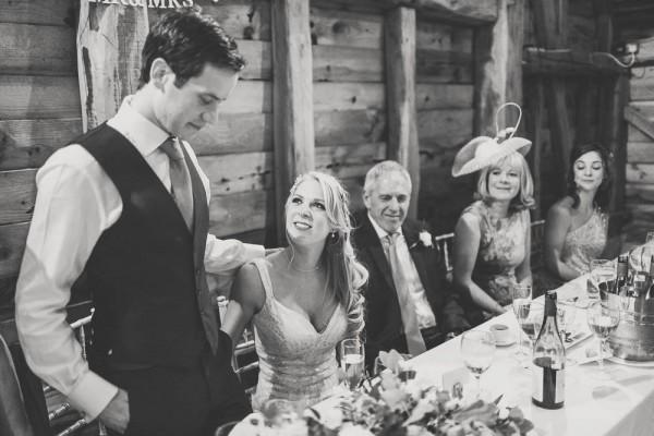 Surrey-Barn-Wedding-Murray-Clarke-30