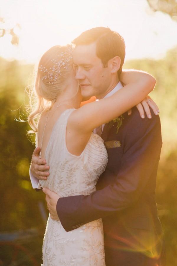 Surrey-Barn-Wedding-Murray-Clarke-31