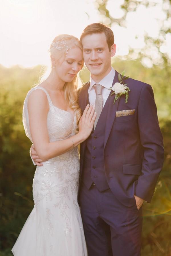 Surrey-Barn-Wedding-Murray-Clarke-32