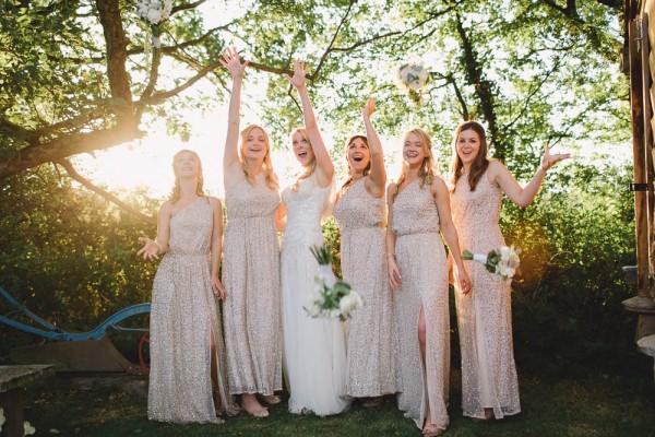 Surrey-Barn-Wedding-Murray-Clarke-33