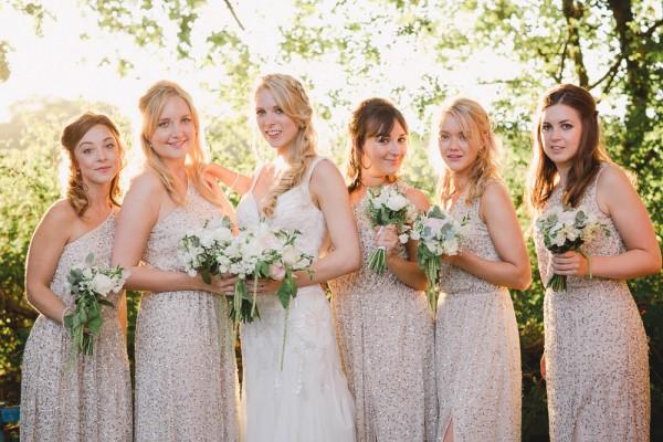Surrey-Barn-Wedding-Murray-Clarke-34