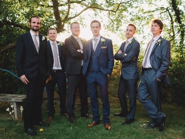Surrey-Barn-Wedding-Murray-Clarke-35