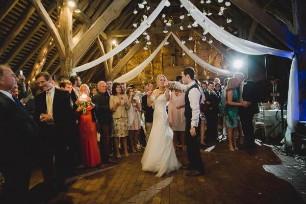 Surrey-Barn-Wedding-Murray-Clarke-36