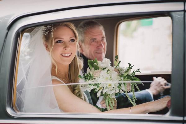 Surrey-Barn-Wedding-Murray-Clarke-4