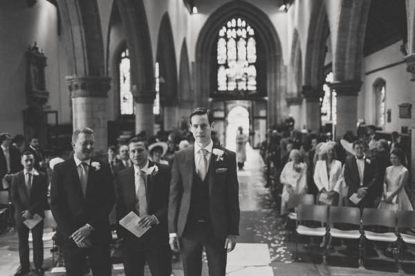 Surrey-Barn-Wedding-Murray-Clarke-5