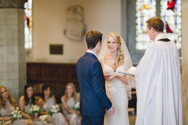 Surrey-Barn-Wedding-Murray-Clarke-7
