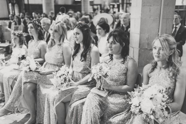 Surrey-Barn-Wedding-Murray-Clarke-8