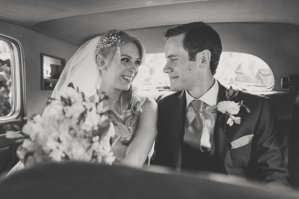 Surrey-Barn-Wedding-Murray-Clarke-9