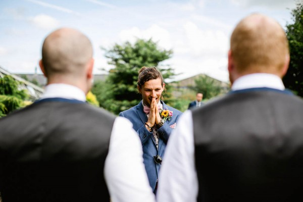 Vibrant-Quirky-Irish-Wedding-The-Lous-20