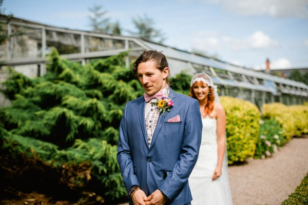 Vibrant-Quirky-Irish-Wedding-The-Lous-23