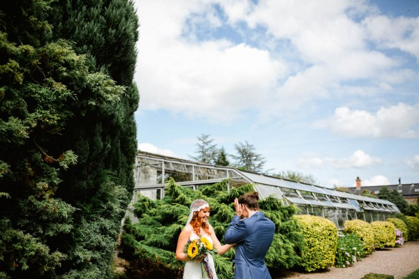 Vibrant-Quirky-Irish-Wedding-The-Lous-24