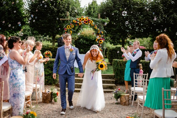 Vibrant-Quirky-Irish-Wedding-The-Lous-30