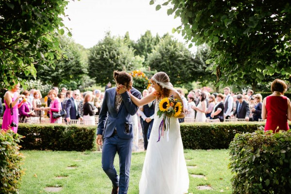 Vibrant-Quirky-Irish-Wedding-The-Lous-31