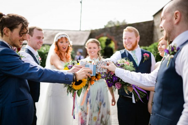 Vibrant-Quirky-Irish-Wedding-The-Lous-34