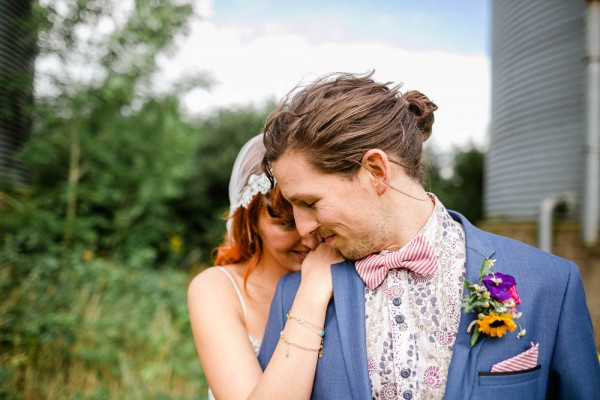Vibrant-Quirky-Irish-Wedding-The-Lous-36