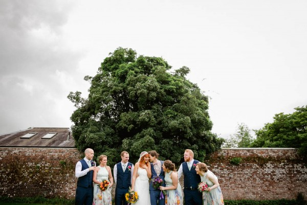 Vibrant-Quirky-Irish-Wedding-The-Lous-44