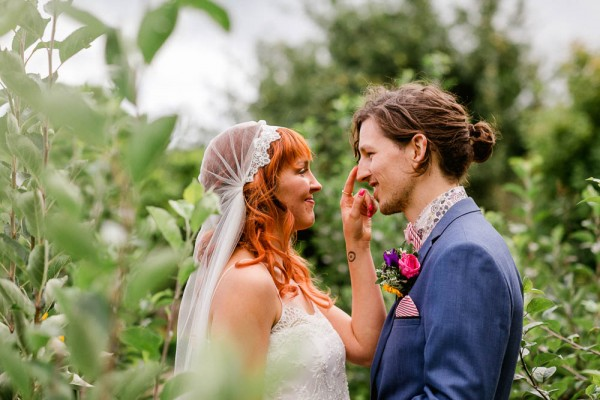 Vibrant-Quirky-Irish-Wedding-The-Lous-46