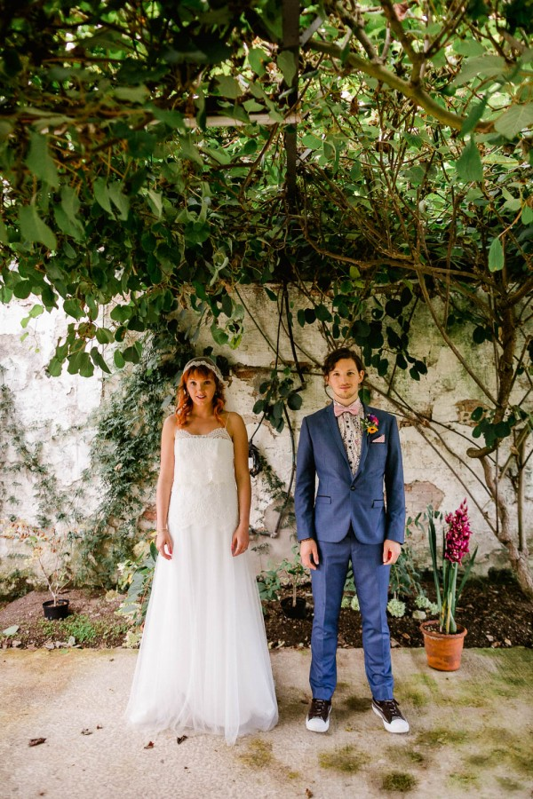 Vibrant-Quirky-Irish-Wedding-The-Lous-47