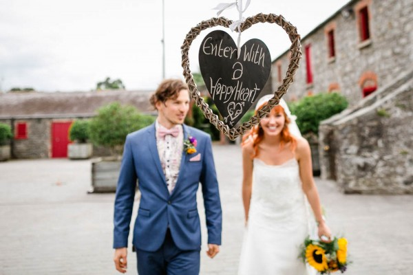 Vibrant-Quirky-Irish-Wedding-The-Lous-48