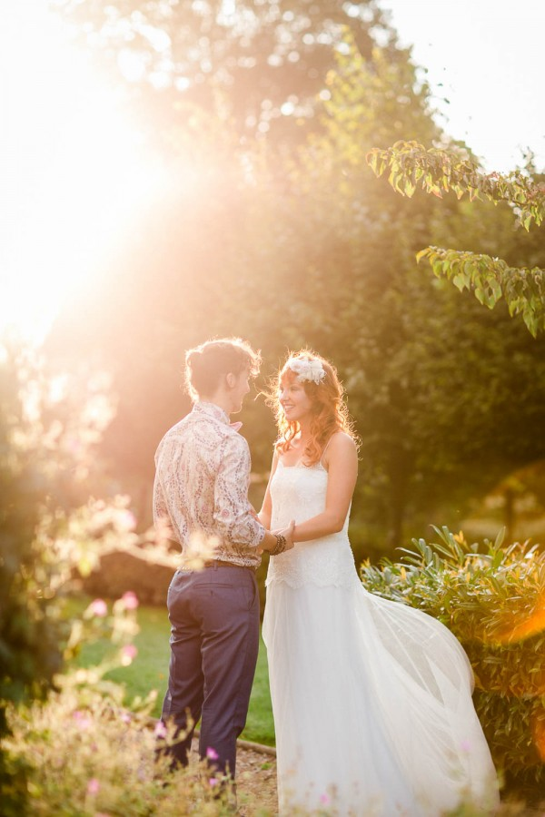 Vibrant-Quirky-Irish-Wedding-The-Lous-52