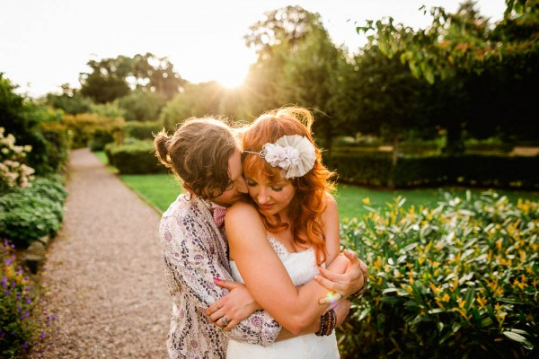 Vibrant-Quirky-Irish-Wedding-The-Lous-54