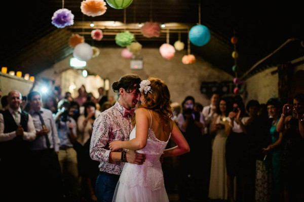 Vibrant-Quirky-Irish-Wedding-The-Lous-58