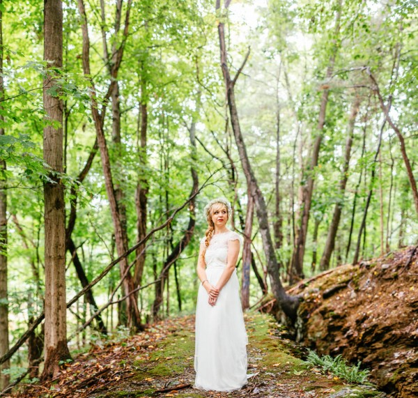 Woodsy-New-Jersey-Wedding-The-Markows-22