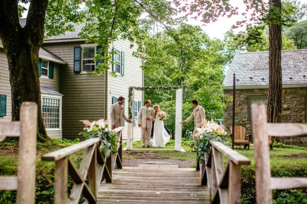 Woodsy-New-Jersey-Wedding-The-Markows-27