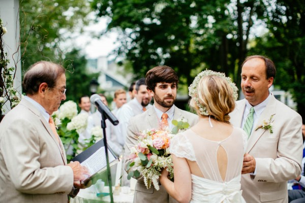 Woodsy-New-Jersey-Wedding-The-Markows-28