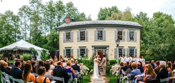 Woodsy-New-Jersey-Wedding-The-Markows-30