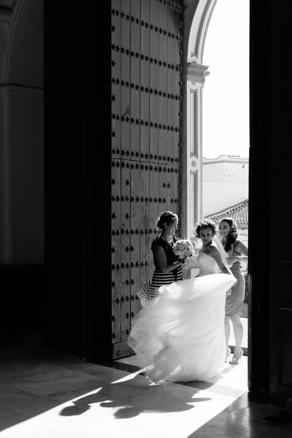 Blissful-Spanish-Wedding-at-Hacienda-de-San-Rafael (15 of 37)
