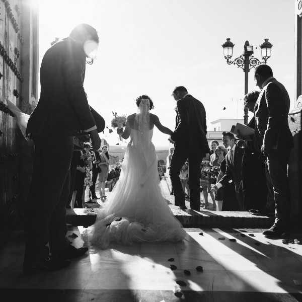 Blissful-Spanish-Wedding-at-Hacienda-de-San-Rafael (18 of 37)