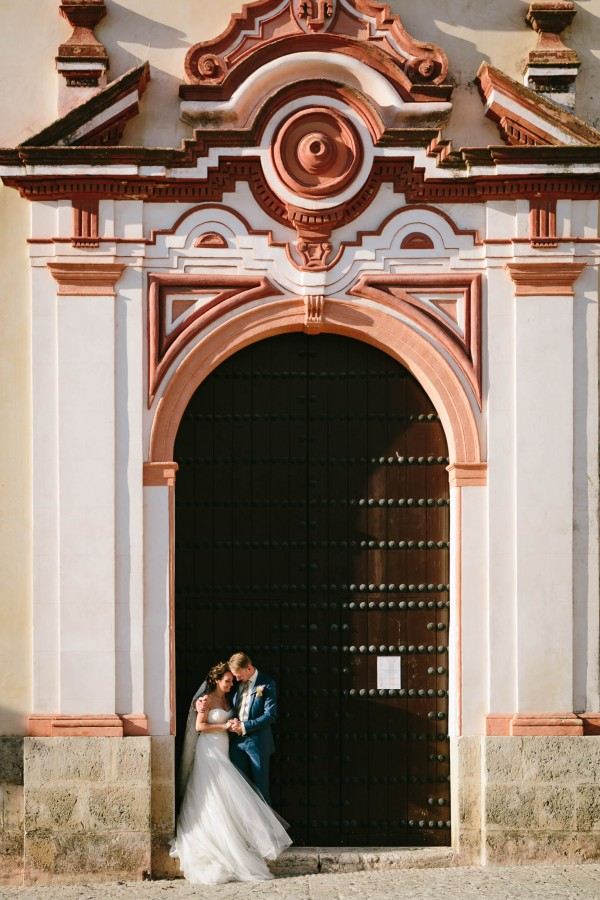 Blissful-Spanish-Wedding-at-Hacienda-de-San-Rafael (23 of 37)