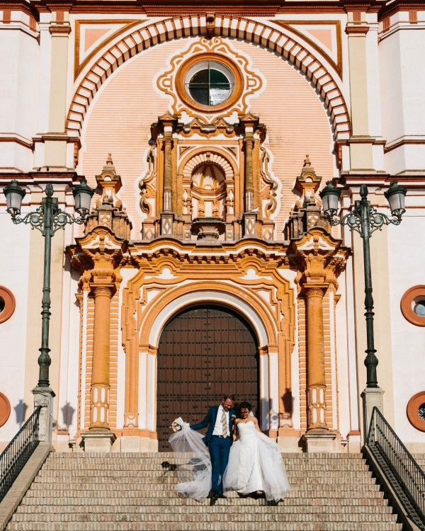 Blissful-Spanish-Wedding-at-Hacienda-de-San-Rafael (25 of 37)