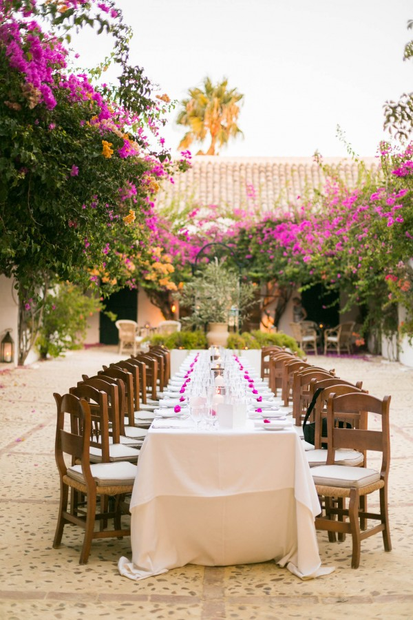 Blissful-Spanish-Wedding-at-Hacienda-de-San-Rafael (28 of 37)