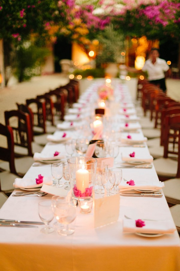 Blissful-Spanish-Wedding-at-Hacienda-de-San-Rafael (35 of 37)