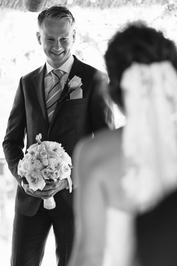Blissful-Spanish-Wedding-at-Hacienda-de-San-Rafael (8 of 37)