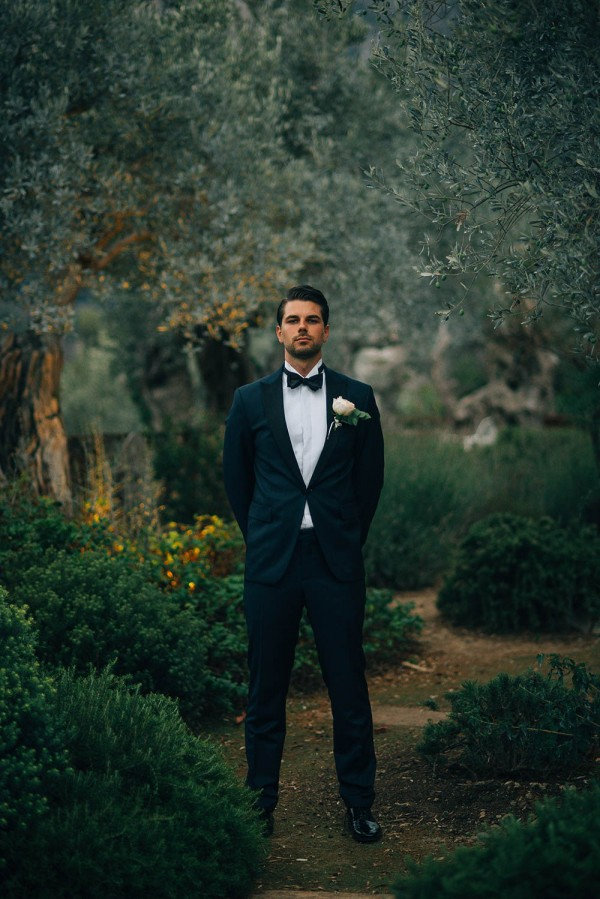 Blush-Wedding-Spain-Nordica-Photography (1 of 1)