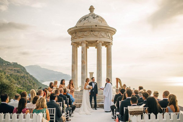 Blush-Wedding-Spain-Nordica-Photography (10 of 30)
