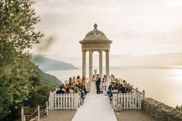 Blush-Wedding-Spain-Nordica-Photography (11 of 30)