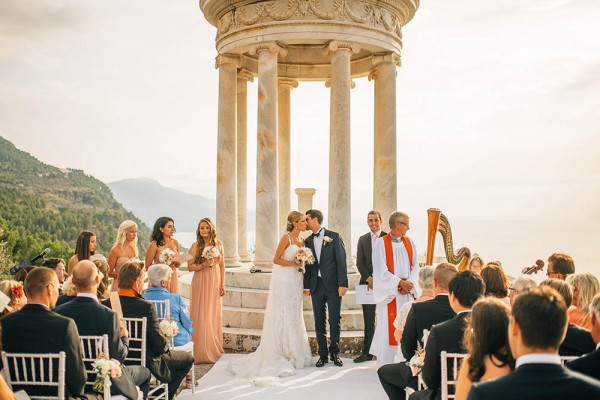 Blush-Wedding-Spain-Nordica-Photography (13 of 30)