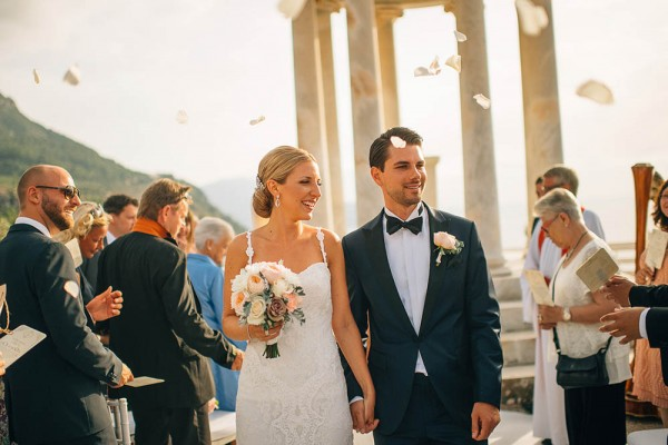 Blush-Wedding-Spain-Nordica-Photography (14 of 30)