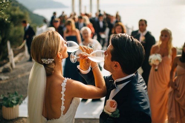 Blush-Wedding-Spain-Nordica-Photography (15 of 30)