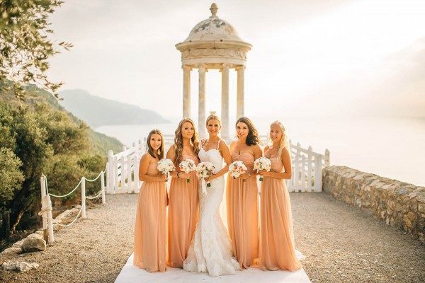 Blush-Wedding-Spain-Nordica-Photography (16 of 30)