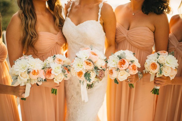 Blush-Wedding-Spain-Nordica-Photography (17 of 30)