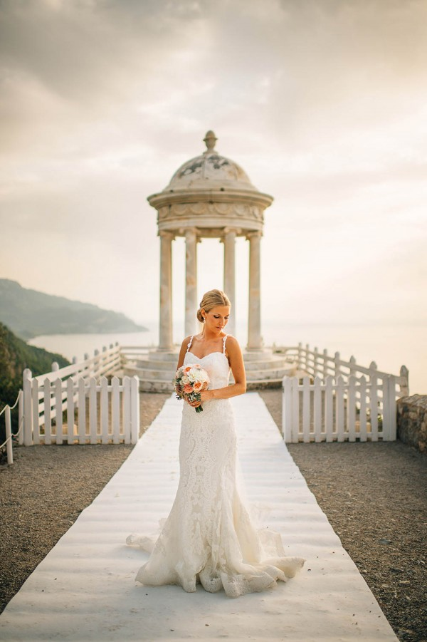 Blush-Wedding-Spain-Nordica-Photography (18 of 30)