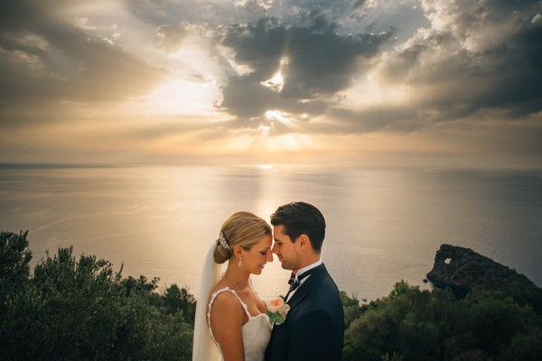 Blush-Wedding-Spain-Nordica-Photography (19 of 30)