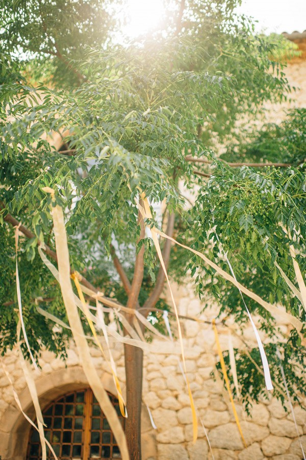 Blush-Wedding-Spain-Nordica-Photography (2 of 30)