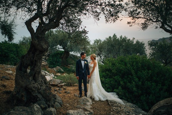 Blush-Wedding-Spain-Nordica-Photography (22 of 30)